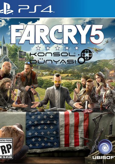 PS4-Far-Cry-5