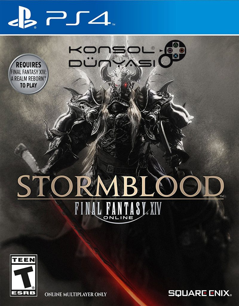 PS4-Final-Fantasy-XIV-Stormblood