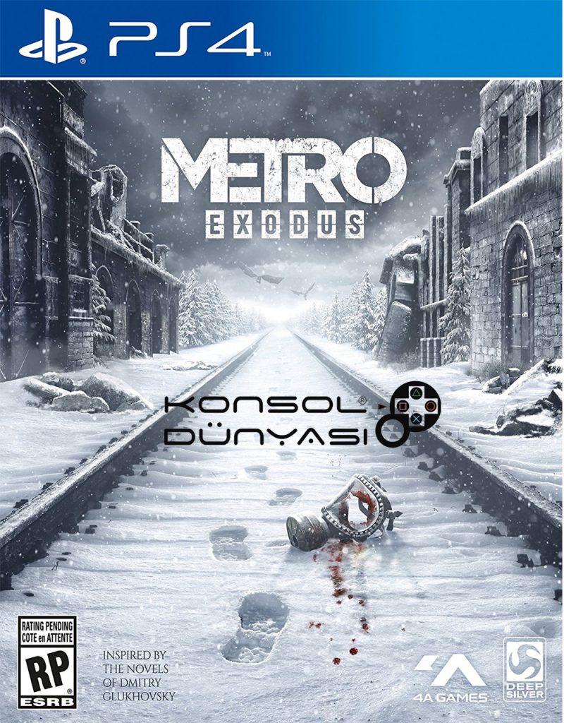 PS4-Metro-Exodus