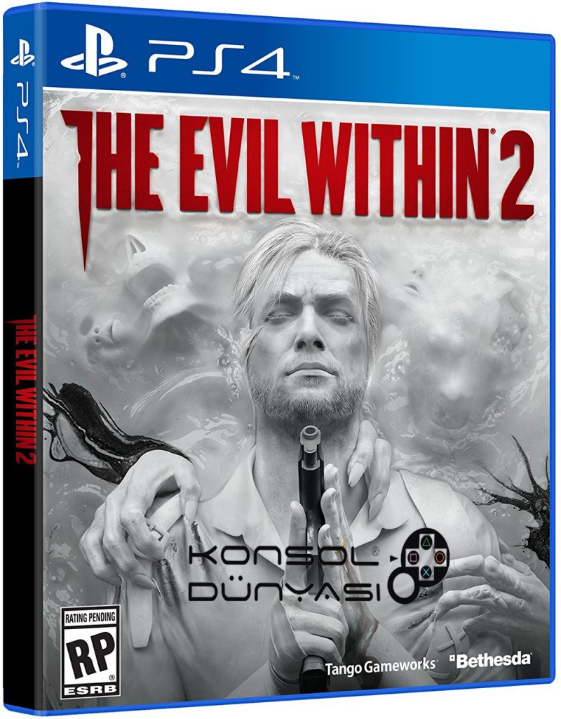 PS4-The-Evil-Within-2