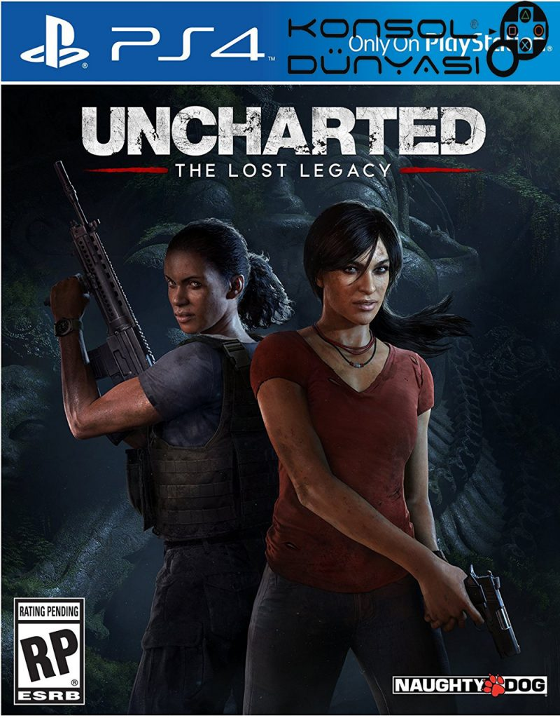 PS4-Uncharted-The-Lost-Legacy