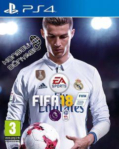 ps4-FIFA18