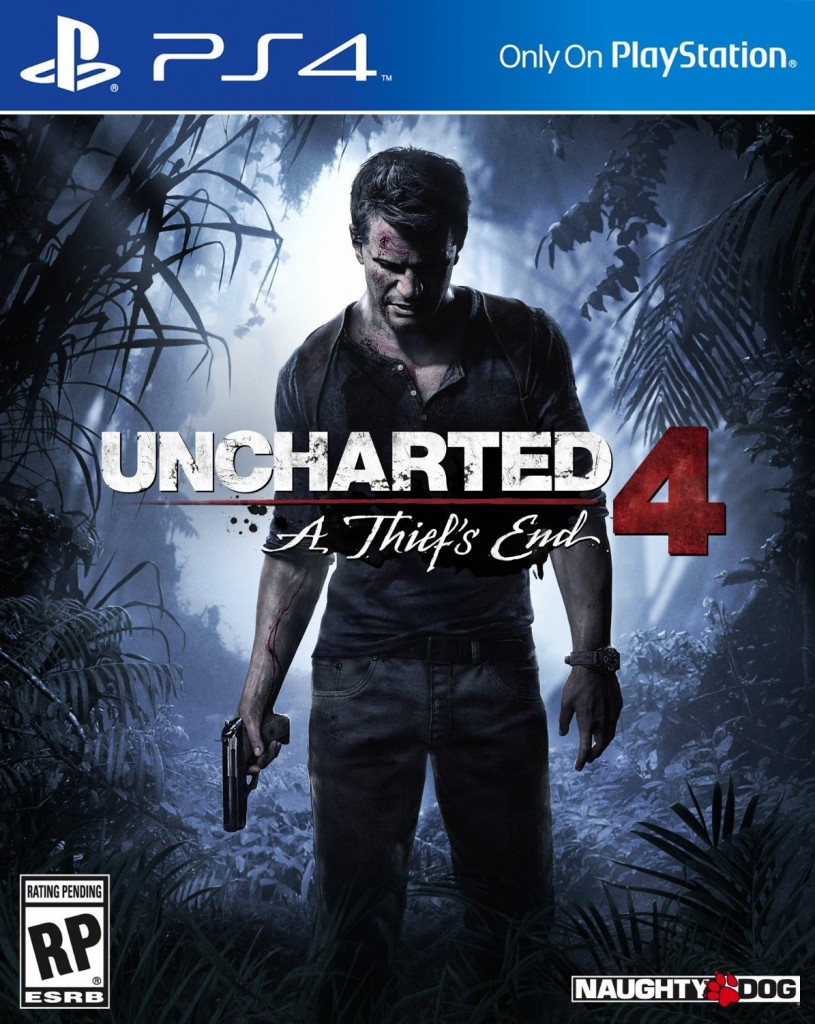 uncharted-4-a-thiefs-end_s9fe
