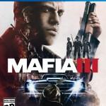 ps4-mafia-3