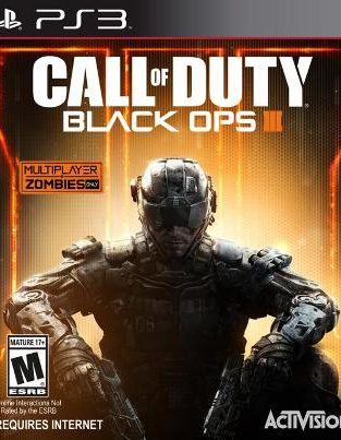 ps3-black-ops-3