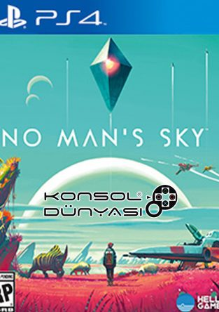 ps4-no-mans-sky