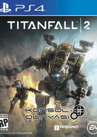 ps4-oyun-titanfall-2