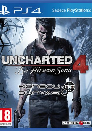 uncharted-4-thiefs-end-ps4-oyun