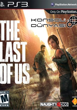ps3-the-last-of-us