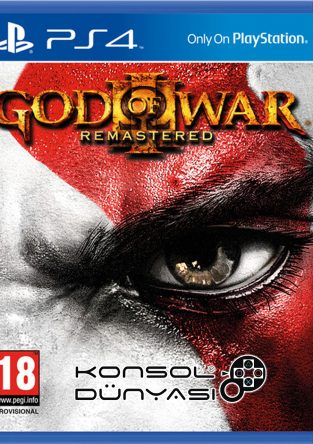 ps4-god-of-war