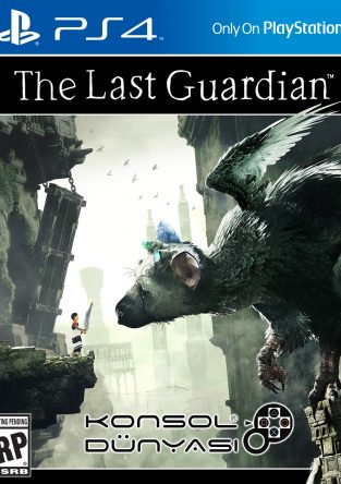 ps3-last-of-guardian