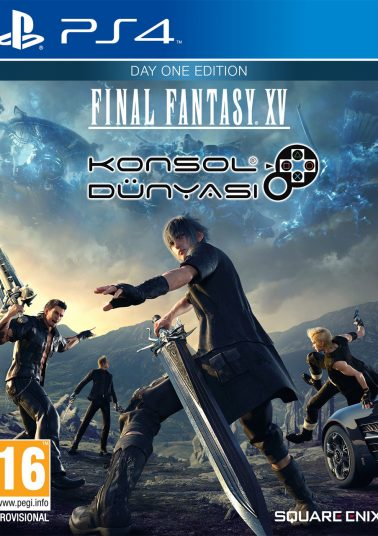 ps4-final-fantasy-xv
