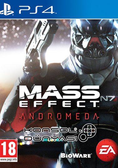 ps4-mass-effect-andromeda