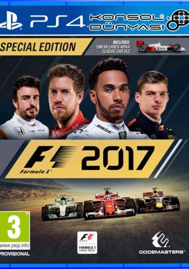 ps4-f1-2017