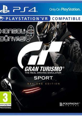 PS4-GRAN-TURISMO-SPORT