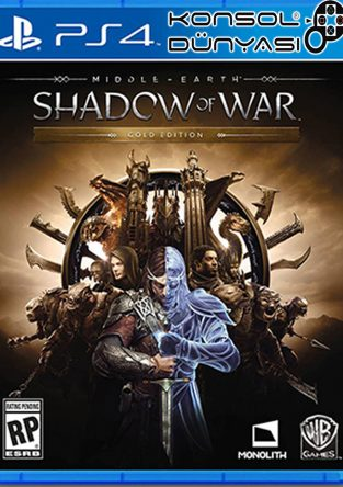 PS4-SHADOW-OF-WAR