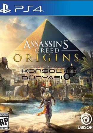 PS4-Assassin's-Creed-Origins