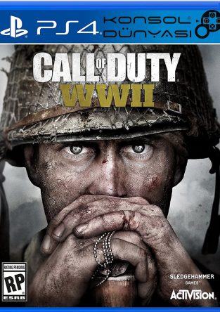 PS4-Call-of-Duty-WWII