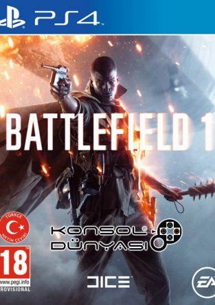 ps4-battlefield-1