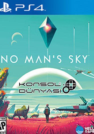 ps4-no-mans-sky