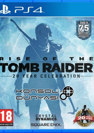 ps4-oyun-rise-of-the-tomb-raider