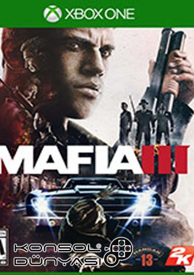 xbox-one-mafia-iii
