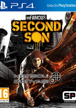 ps4-infamous-second-son