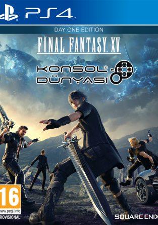 ps4-final-fantasy-xv