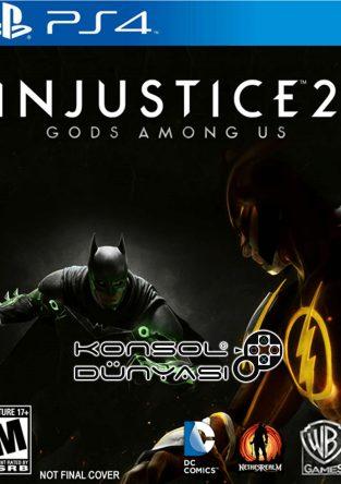 ps4-Injustice-2