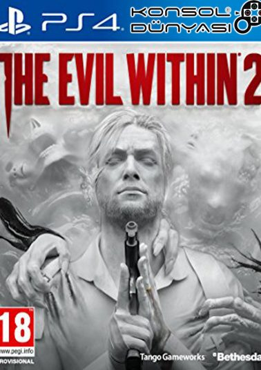 PS4-THE-EWIL-WITHIN-2