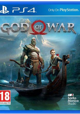 18110-god-of-war-2018